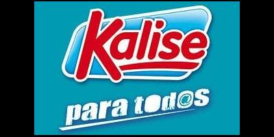 rappresentanze - kalise