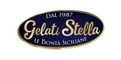 rappresentanze - gelati_stella